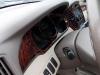 Аквапечать элементов салона а/м Toyota Land Cruiser Prado-120.JPG