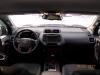 Аквапечать элементов салона а/м Toyota Land Cruiser Prado 150.JPG