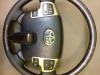 Аквапечать и перетяжка руля а/м Toyota Land Cruiser 200.jpg