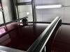 установка багажника Thule на Lexus RX300 8