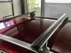 установка багажника Thule на Lexus RX300 9