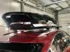 установка бокса Thule на Lexus RX300 4
