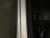 Бронирование и тонирование порогов а/м Hyundai Solaris.jpg