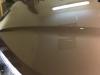 Бронирование капота, порогов и зоны погрузки а/м Lada XRAY.jpg