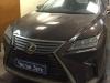 Бронирование порогов а/м Lexus RX.jpg