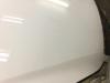 Бронирование порогов и капота а/м Nissan Almera.jpg
