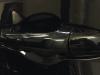 Бронирование порогов, капота и ручек а/м Toyota RAV4.jpg