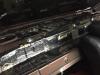 Частичная шумоизоляция салона а/м Mazda3.jpg