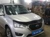 Datsun mi-DO ustanovka signalizacii StarLine A93