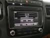Диагностика и настройка аудиопроцессора  Helix на а/м Volkswagen Touareg.jpg