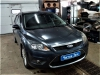 Ford Focus 2 ustanovka signalizacii StarLine A93