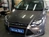 Ford Focus 3 ustanovka signalizacii StarLine A93