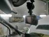 ustanovka monitora i kamer zadnego vida