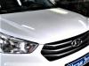 Hyundai Creta ustanovka radar-detectora