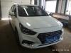 Hyundai Solaris ustanovka koaksialnih dinamikov i aktivnogo sabvufera