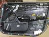 Hyundai-Sonata-shumoizolyatsiya-2