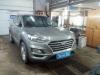 Hyundai Tucson ustanovka signalizacii StarLine E96 BT