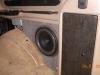 Изготовление и установка корпуса для сабвуфера на а/м Chevrolet Express.JPG