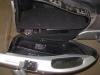 Изготовление и установка корпуса и сабвуфера на мотоцикл BMW.JPG