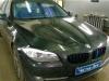 Изготовление и установка корпуса сабвуфера на а/м  BMW.jpg
