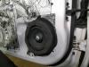 ustanovka komponentnoi akustiki