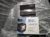 ustanovka zamka na KPP Fortus i videoregistratora SilverStone F1