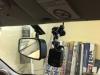 ustanovka videoregistratora Prestigio