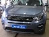 Land Rover Discovery Sport ustanovka elektroprivoda dveri bagajnika