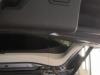 ustanovka elektroprivoda dveri bagajnika
