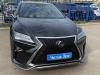 Lexus-RX200-ustanovka-kombo-ustrojstva-1