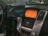 Lexus-RX400h-ustanovka-aksessuarov-USB-Bluetooth-2