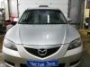 Mazda 3 ustanovka signalizacii Pandora DX-50S