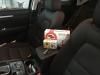 ustanovka signalizacii StarLine S96 GPS + podkapotniy blok R6
