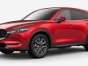 Mazda CX-5 ustanovka kombo ustroistva