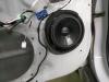 ustanovka raznesennoi akustiki Pioneer TS-650C
