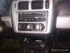 Mitsubishi Pajero Pinin ustanovka golovnogo ustroistva