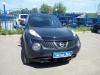 Nissan Juke ustanovka signalizacii StarLine A93 2CAN+LIN