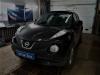 Nissan Juke ustanovka signalizacii StarLine A93