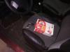 ustanovka signalizacii s avtozapuskom