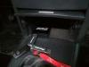 ustanovka USB adaptera