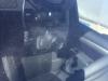 ustanovka skritoi provodki videorigistratora