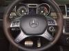 Перетяжка руля Mercedes ML (2).jpg