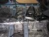 Полная шумоизоляция а/м Lada Vesta.JPG