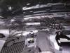 Полная шумоизоляция салона а/м Kia Rio.jpg