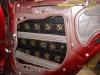Полная шумоизоляция салона а/м Mazda 6.JPG