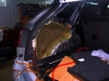 izgotovlenie korpusa is stekla volokna