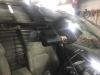Range-Rover-Evogue-ustanovka-videoregistratora-2