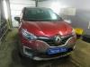 Renault Kaptur ustanovka muzikaloi sistemi