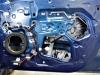 shumoisolytsia dverei 1 sloia vibraplastom
