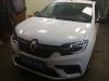 Renault Logan ustanovka golovnogo ustroistva i dinamikov